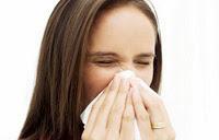 NAMIRNICE za jačanje imuniteta