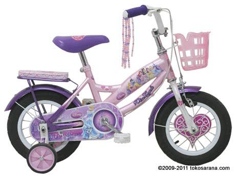 ... ukuran 12 inci jenis produk sepeda mini kategori produk kids bike