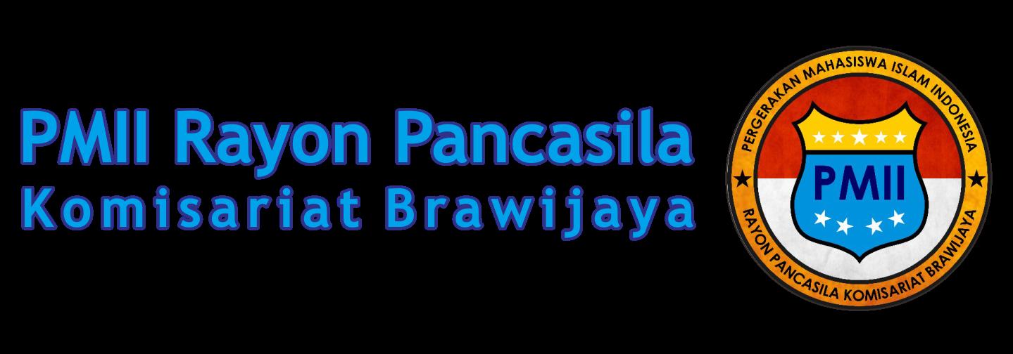 PMII Rayon Pancasila