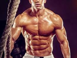 Realize how to Develop Lean muscle Quickly
