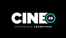 Mira el cine argentino