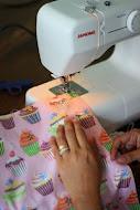10 lições de costura