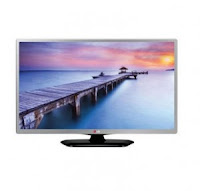 Buy LG 22LB454A 55 cm (22) HD Ready LED Television at Rs. 10868 : Buytoearn