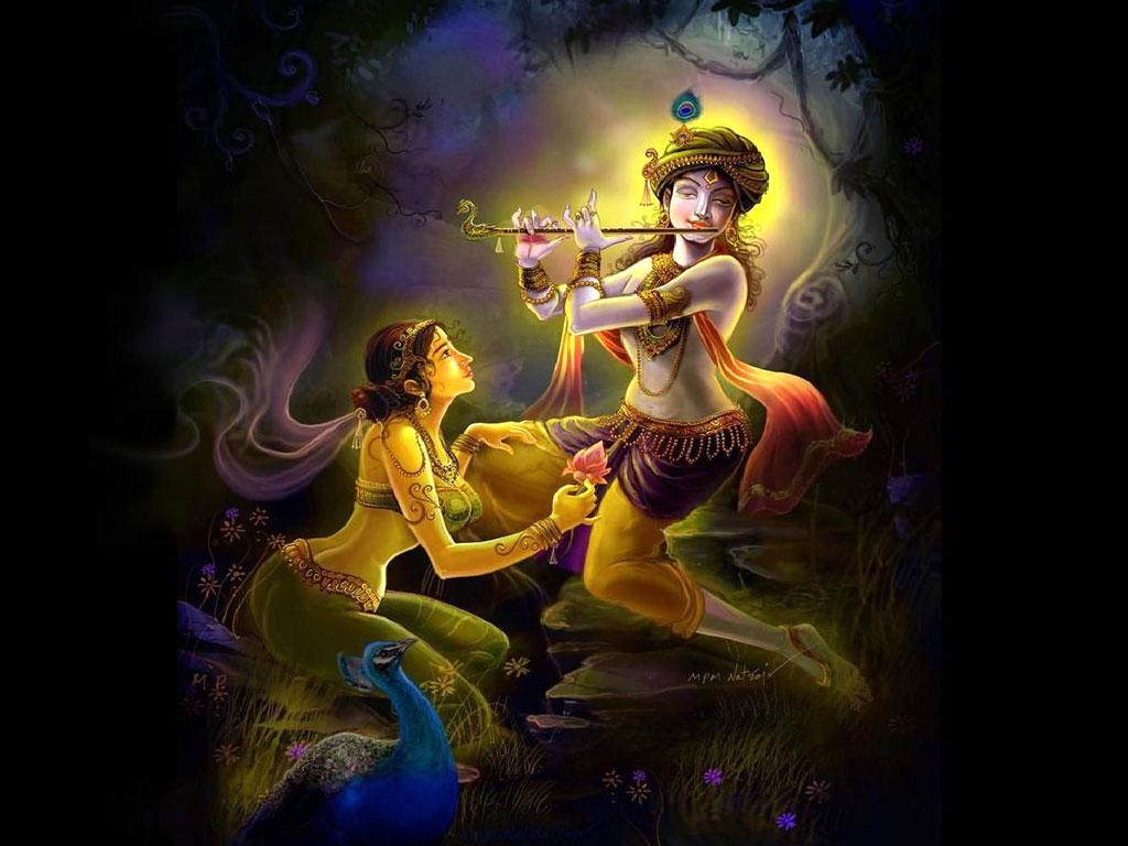 http://4.bp.blogspot.com/-jegHtxwQFJc/T7Jyuh7PCiI/AAAAAAAAH2Y/xfu5vIQnYXk/s1600/Radhe+Krishna+Wallpapers.jpg