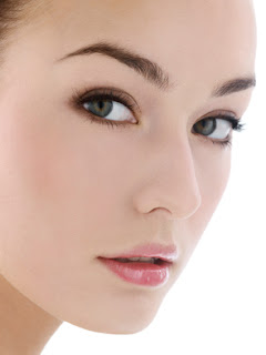 Retinol cream is very useful for oily skin.