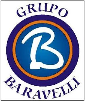 GRUPO BARAVELLI