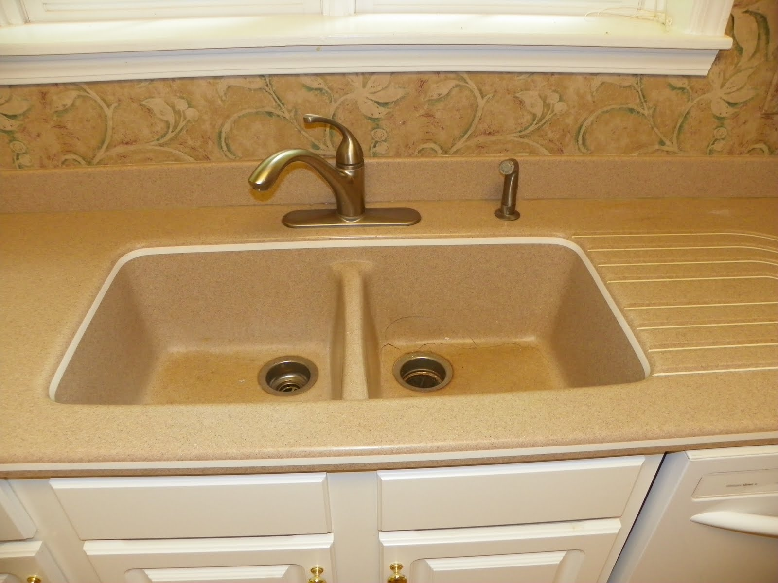 the solid surface and stone countertop repair blog: replace
