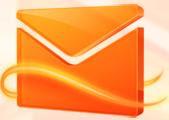 hotmail iscrizione gratuita
