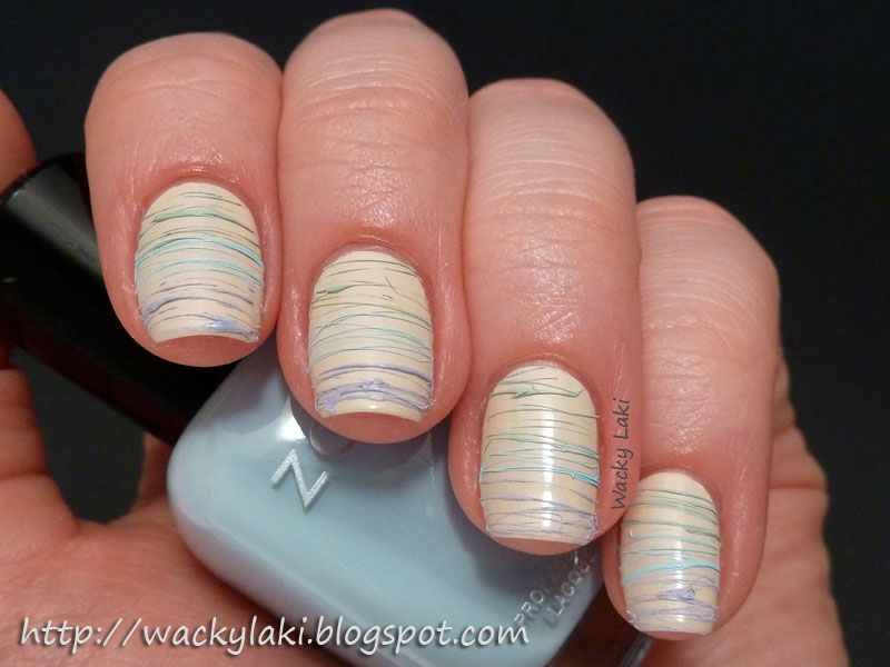 Why Are There Lines On My Nails Best Nail Designs 2018