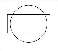 Membuat Desain Stempel Sederhana Dengan Coreldraw