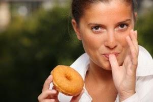 kalorije, bazalni metabolizam, aktivni metabolizam