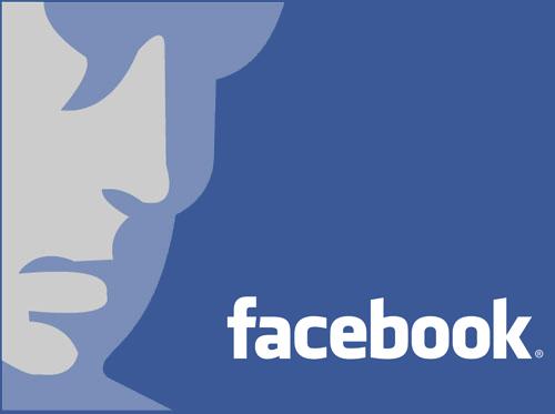 Моя страничка маклера в Фэйсбук