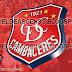 Cambaceres Campeón 1998/99