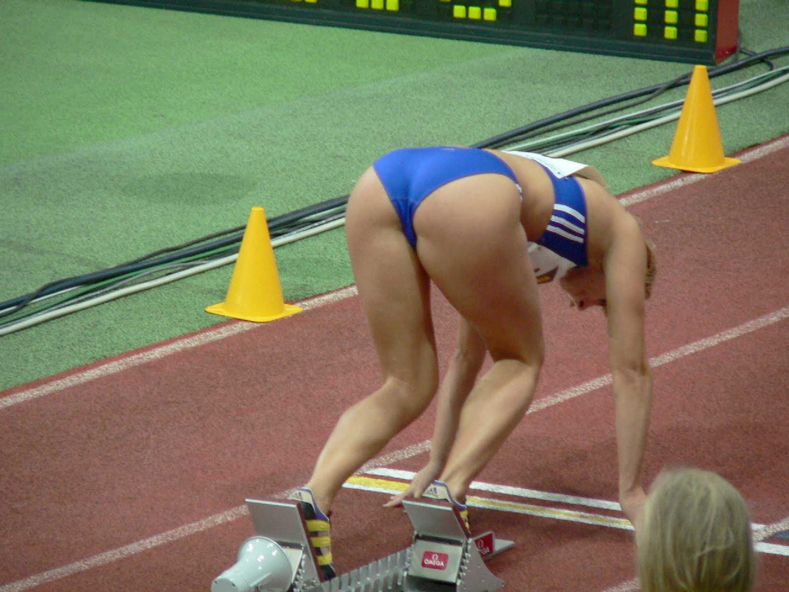Сексуальный спорт смотреть онлайн 9 фотография