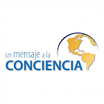 Asociación Hermano Pablo/UN MENSAJE A LA CONCIENCIA