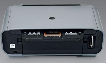 http://www.driverprintersupport.com/2014/05/driver-printer-canon-pixma-mp170-free.html