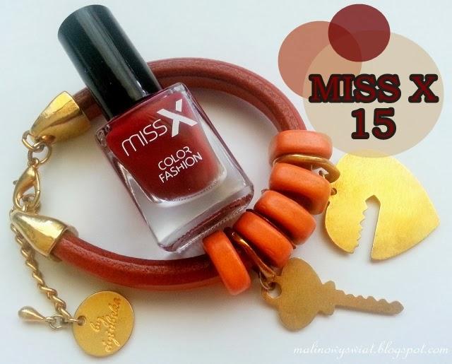 http://malinowyswiat.blogspot.com/2013/10/troszke-wina-na-paznokciach-miss-x-nr-15.html