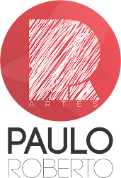 Artes Paulo Roberto