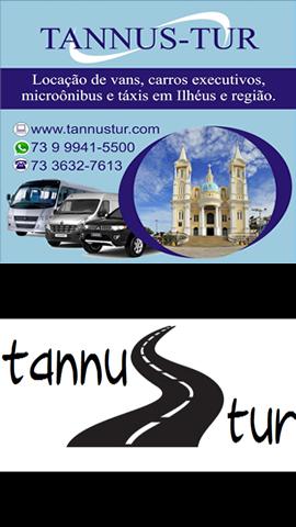 Tannus-Tur