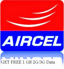 Aircel relaunches 2G/3G services in Kerala