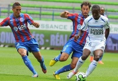 Auxerre-Caen-pronostici-ligue-2-posticipo