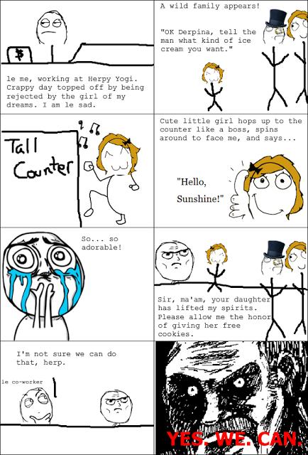 Funny Meme Stories : Meme funny pics