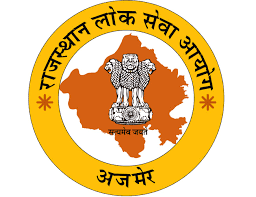 RPSC Lecturer Admit Card 2015