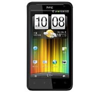 HTC Raider 4G-Price