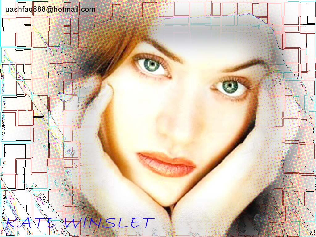 http://4.bp.blogspot.com/-jew65kyt8A0/TcqzcWPWFII/AAAAAAAAARA/_iQ8d84ahgA/s1600/Kate-Winslet-Latest-Wallpapers-3.jpg