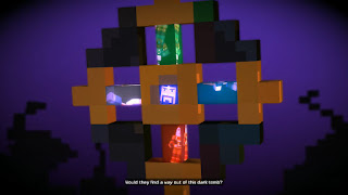 Download Minecraft Story Mode Episode 3 Torrent PC