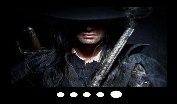 film-in-tv-23-maggio-2013