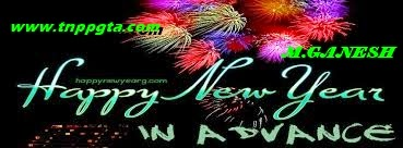 TNPPGTA  -  WISHES  ALL ITS VIEWERS A ADVANCE HAPPY NEW YEAR 2015
