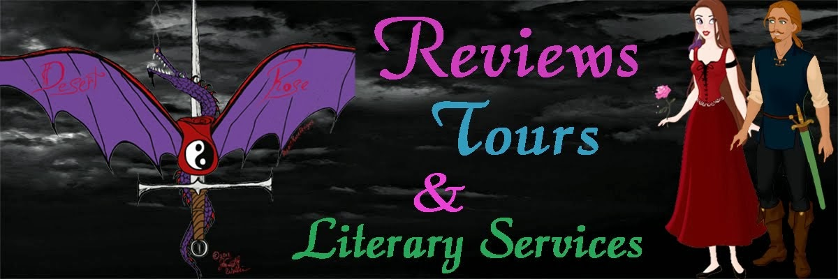 ❀ Desert Rose Reviews ☯