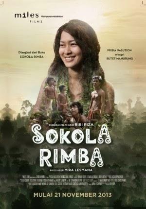 info film film tayang 21 november 2013 genre drama sutradara