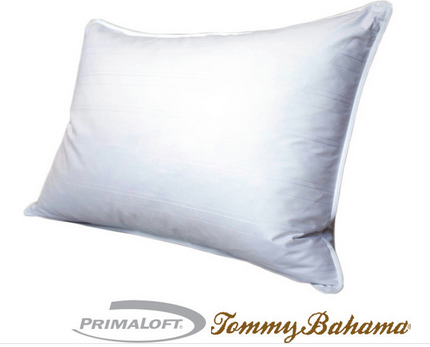 Down Alternative Comforter Giveaway Amp Review And Primaloft