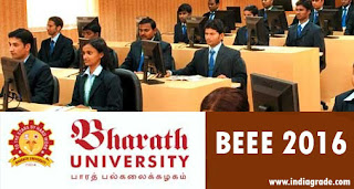BEEE 2016 Application Form