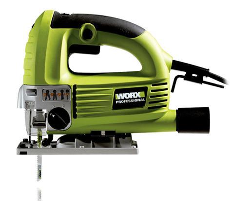 39 todo lo que necesitas sobre herramientas para trabajar - Herramientas para cortar madera ...