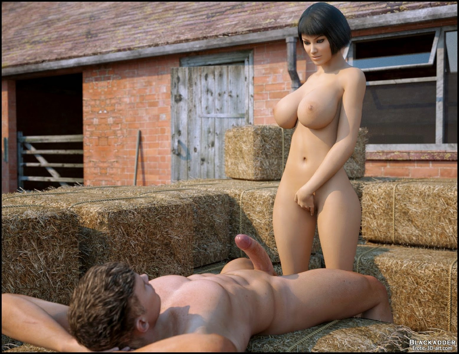 3d cow sex photo hentai clips