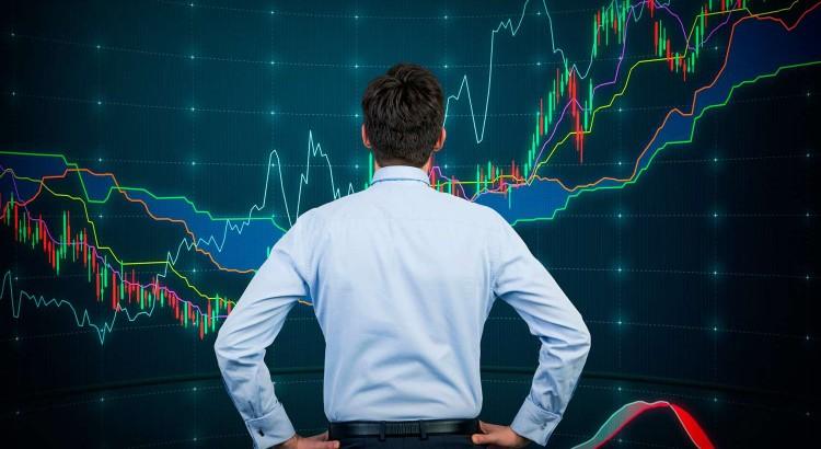 Бинарные опционы/Результаты торговли за 8122016