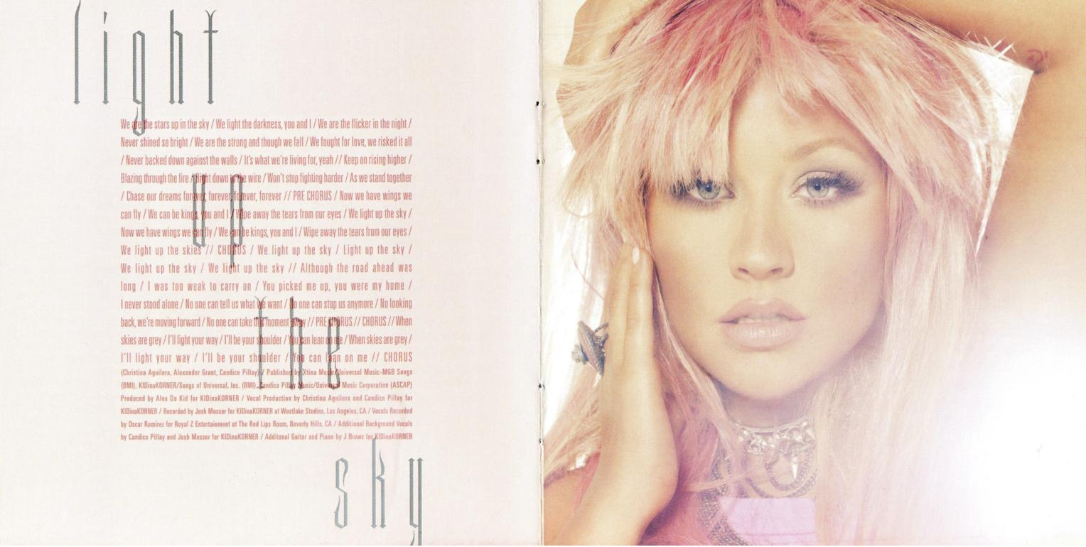 http://4.bp.blogspot.com/-jf2SBvh86ik/UMTT98GM9nI/AAAAAAAALI0/Jm_VJnPR7D4/s1600/Christina-Aguilera-Lotus-Deluxe-Edition+%252812%2529.JPG