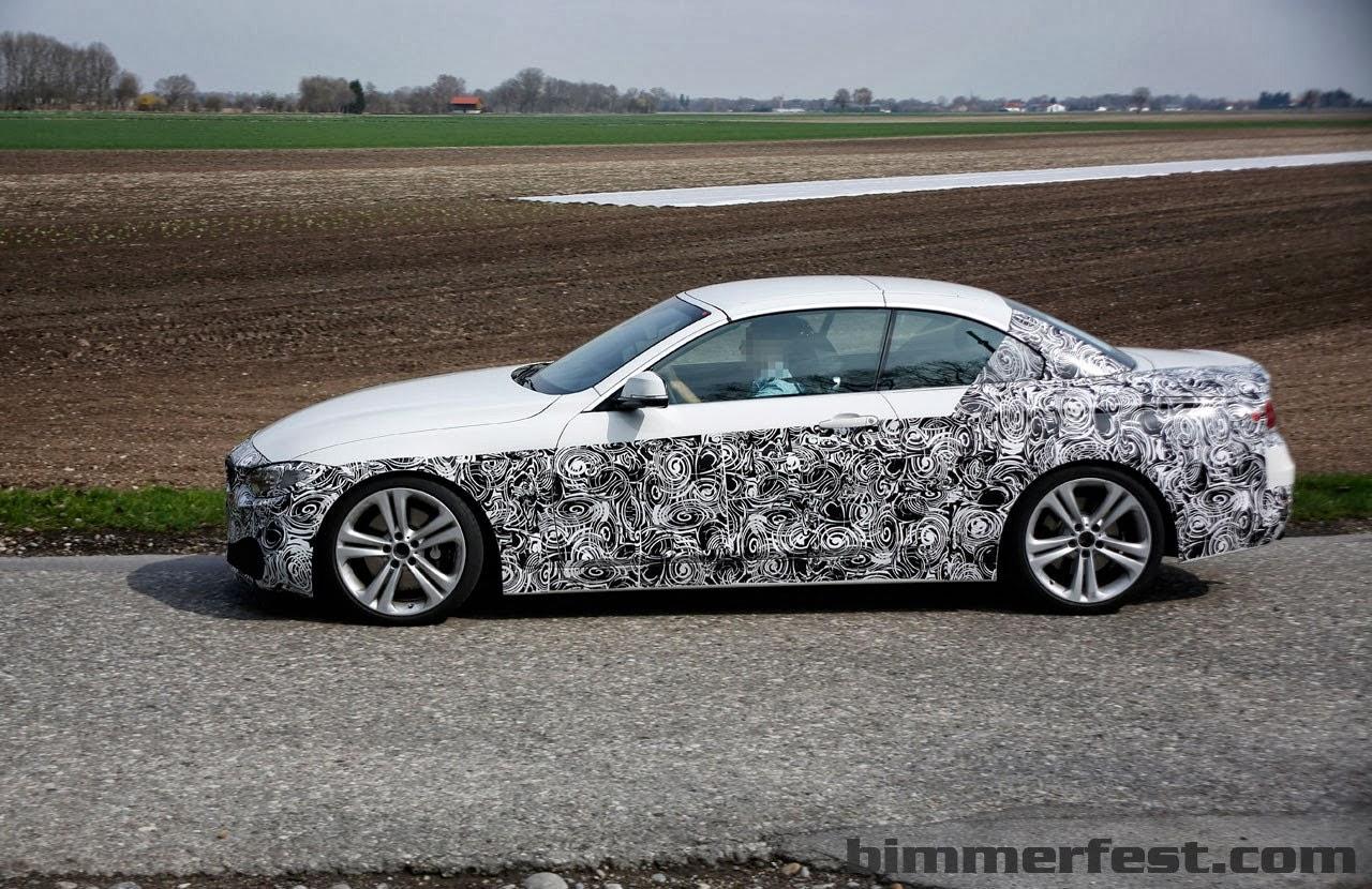 BMW I Coupe Reviews Specs - Bmw 328i coupe specs