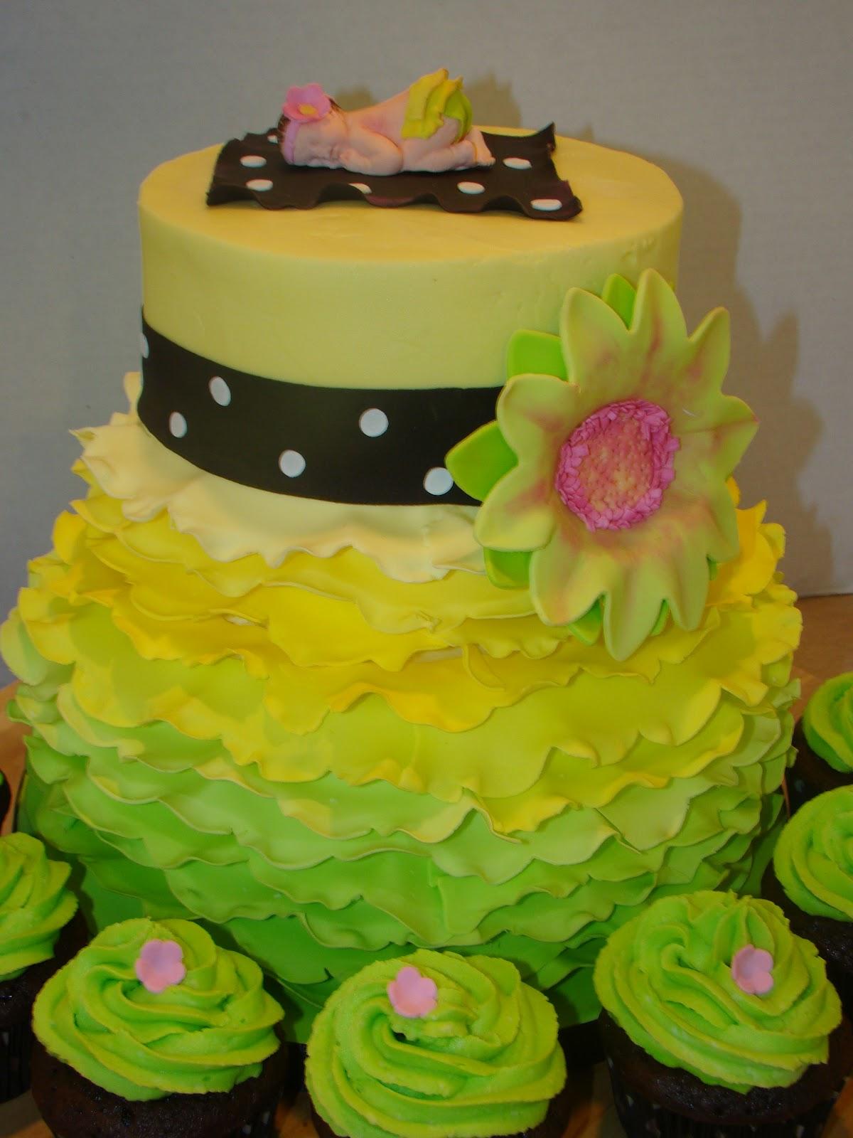 Melissa\'s Cake Shop: July 2012