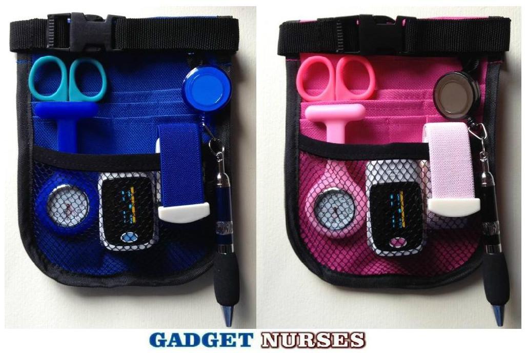 Bien connu GADGET NURSES - accessori per il personale sanitario CF94