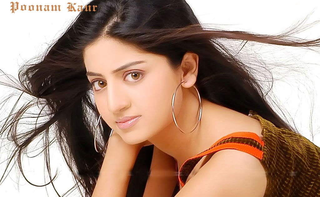 english tamil malayalam xxx video sex cd