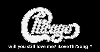 Will You Still Love Me Lyrics by Chicago