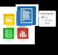 google drive pengganti google doc_10