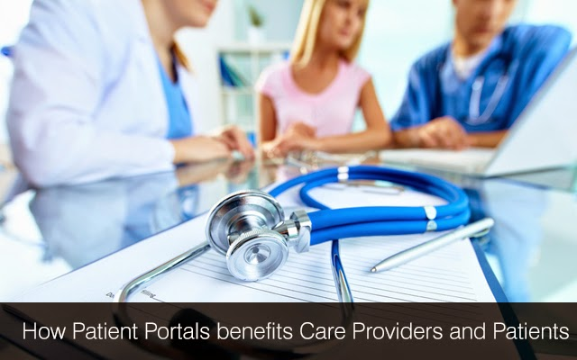 patient portals impact patient care Providing high-quality primary & urgent medical care for people of all ages in the louisburg area conveniently located in the food lion plaza on hwy 401.