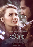 Age of Adaline movie poster malaysia gsc