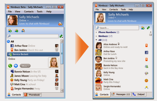 Aim Mobile Chat Rooms