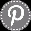 http://www.pinterest.com/sassyandsara/